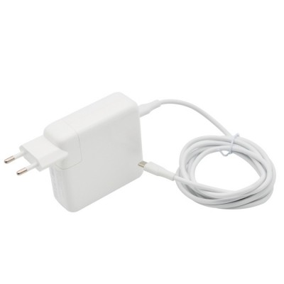 Φορτιστής Macbook Magsafe 87W Type-C Power Adapter