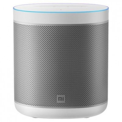 Xiaomi Mi Smart Speaker - White (QBH4190GL)
