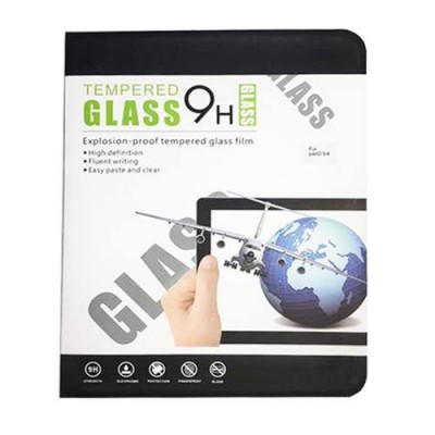 TEMPERED GLASS FULL COVER ΓΙΑ IPAD AIR /AIR 2/PRO 9.7 ΟΕΜ 2.5D