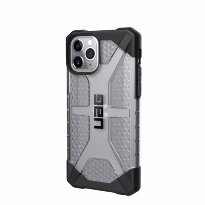 UAG PLASMA for iPhone 11 Pro - ICE