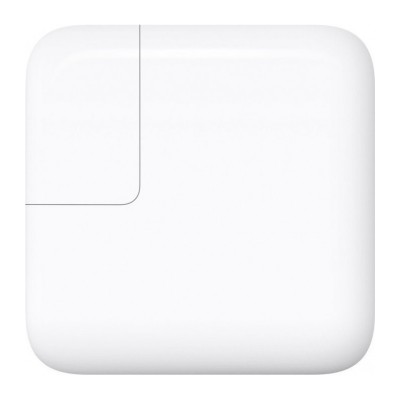 Apple USB-C 30W Power Adapter A1882 (MR2A2ZM/A)