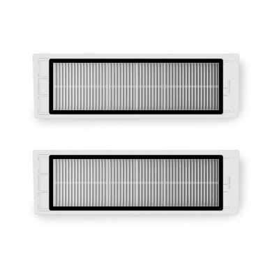 Mi Robot Vacuum HEPA Cleaner Filter (2-PACK)