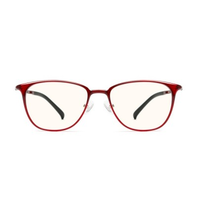 Xiaomi Computer Glasses Mijia TS Anti Blue-ray - Red