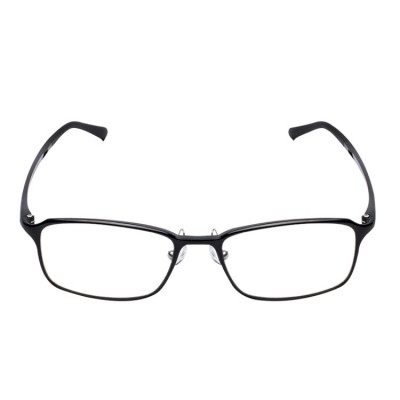 Xiaomi Computer Glasses Mijia TS Anti Blue-ray - Black