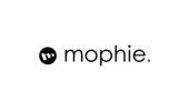 mophie